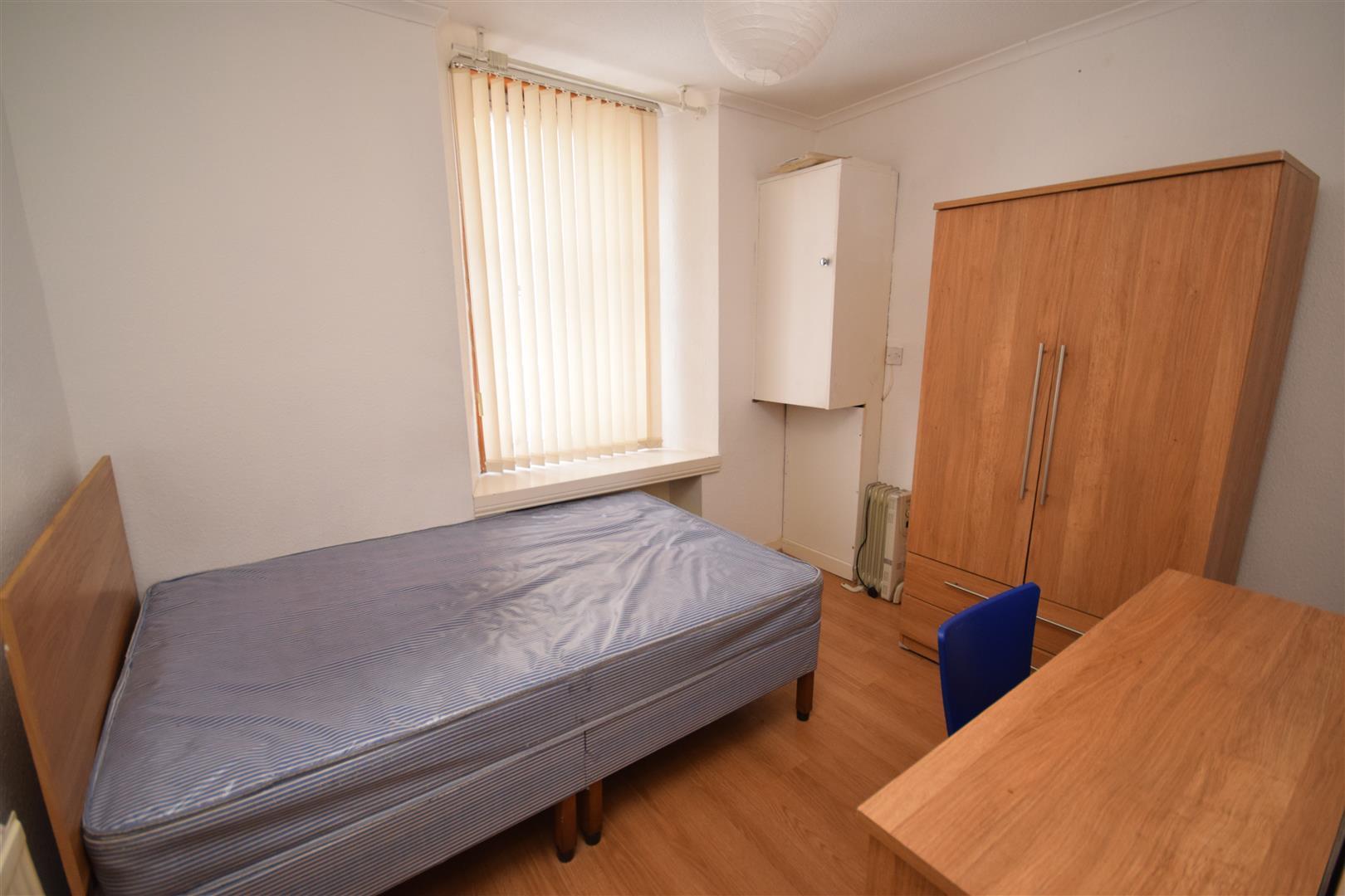 Ground Floor Flat, 4, Eassons Angle, Dundee, Angus, DD2 2LP, UK